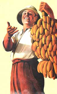http://www.kriegsreisende.de/imperialismus/imp-img/banana_man.jpg