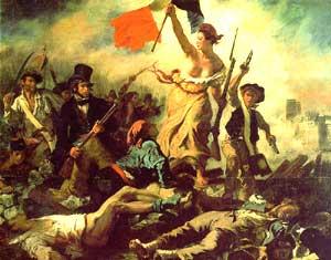 französische fremden legion